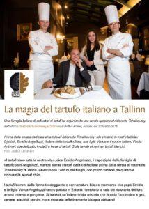 La_magia_del_tartufo_italiano_a_Tallinn_Page_1