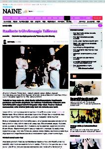 Tallin_original_article_Page_1