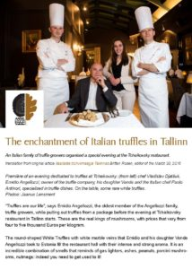 The_enchantment_of Italian_truffles_in_Tallinn_Page_1