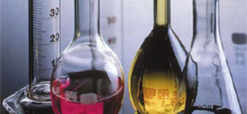 aromatizzanti-sintetici