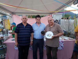 premio big-truffle campovalano sagra-del-tartufo angellozzi tartuficoltura