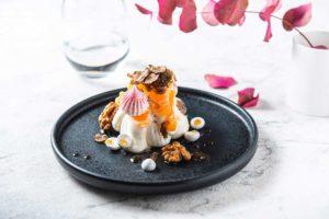 Angellozzi truffles Gourmet Chef
