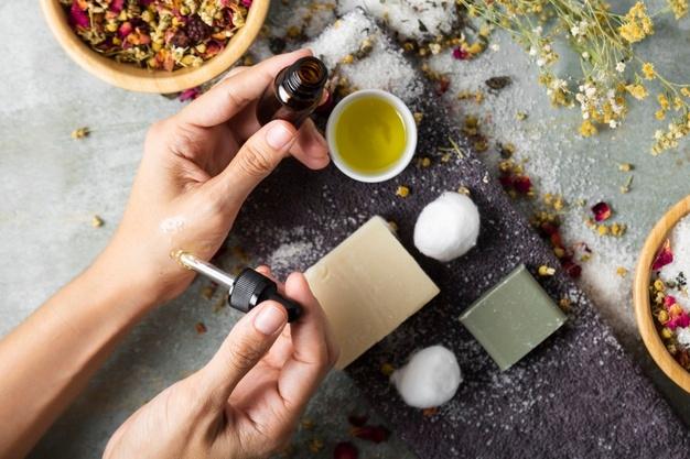Il rifiuto degli aromatizzati al tartufo